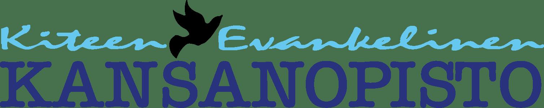 Kiteen evankelinen kansanopisto